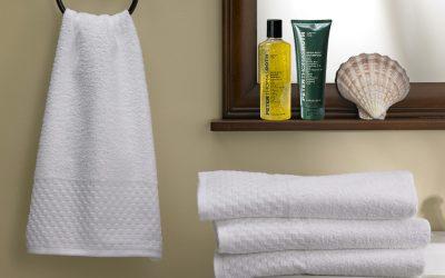 5 sfaturi de intretinere a prosoapelor de baie