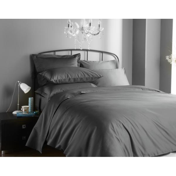 Hotel living - Platinum-big