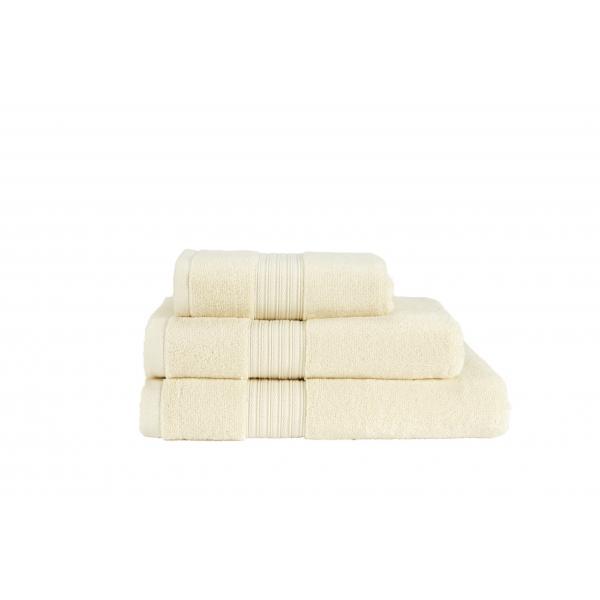 2/Fold - Cream-big