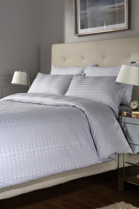 lenjerii de pat de calitate superioara din bumbac