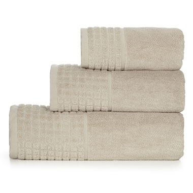 Hotel collection 600gsm - Linen-big