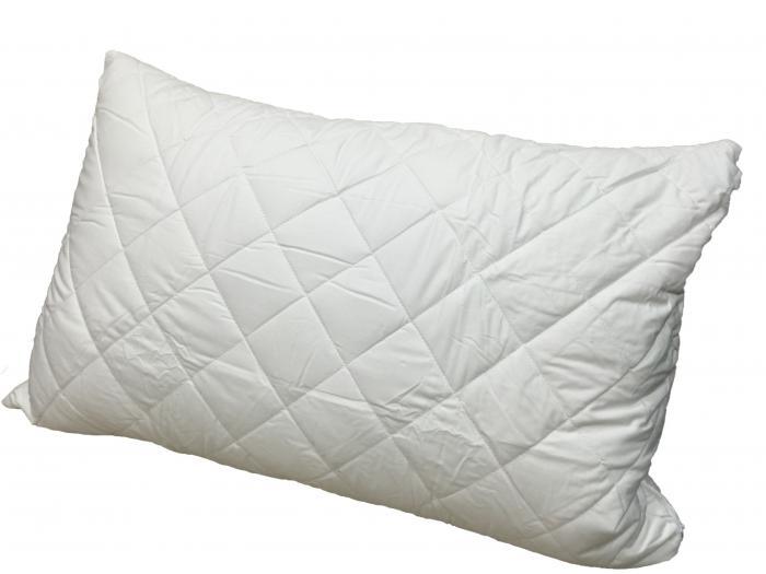 Protectie perna matlasata-big