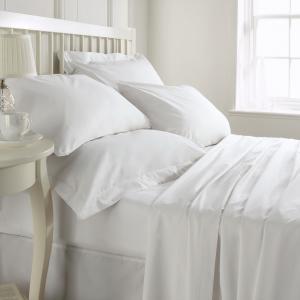 Cearceaf de pat