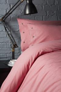 lenjerii de pat de calitate din bumbac